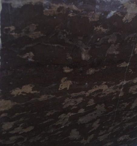 大理石類型 上鼎石材一站式服務商家