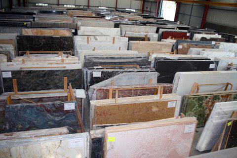 p-granite-marble-slabs
