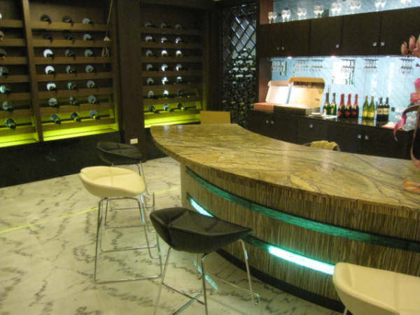 Shang Ding Marble One Stop Shop Shang Ding Marble