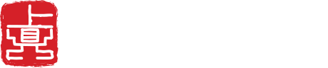 Shang Ding Marble - One Stop Shop