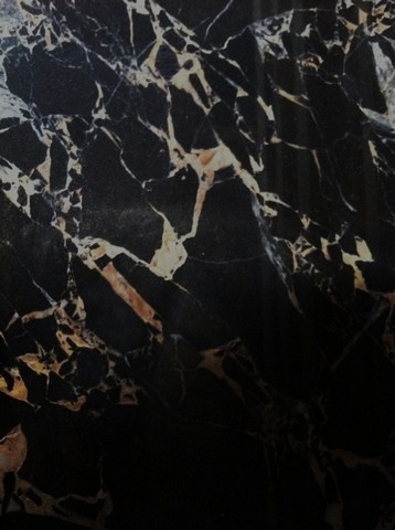 Marble Types Shang Ding Marble One Stop Shop